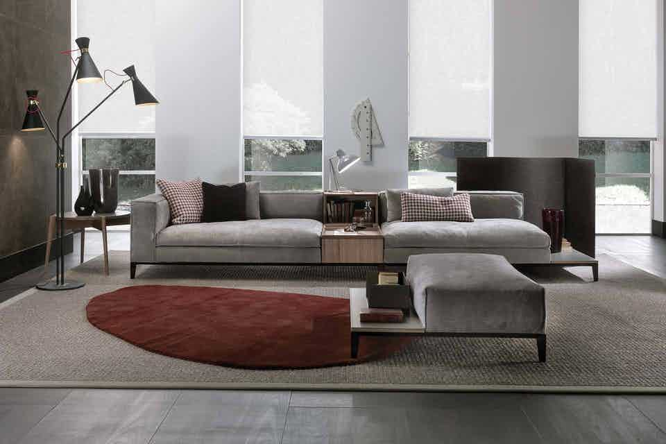 Taylor-Sofa-by-Frigerio-at-Haute-Living