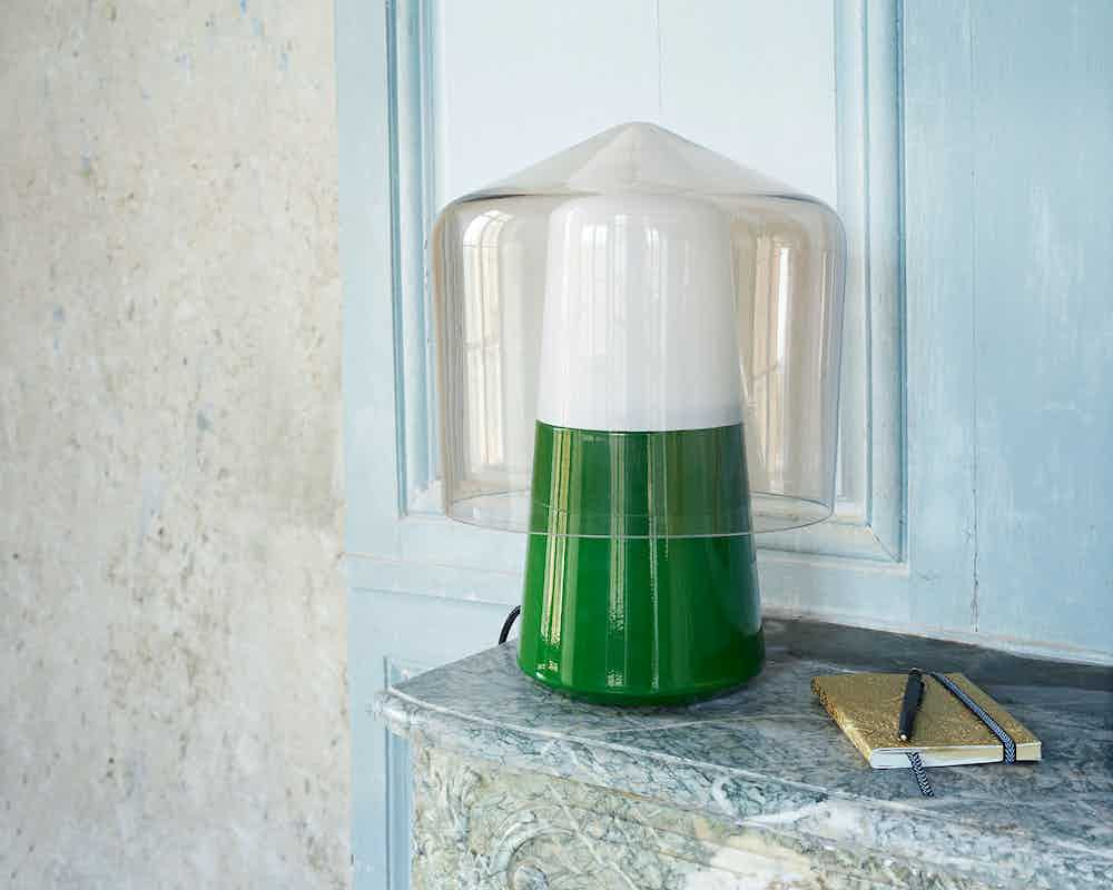 Tip-Top-Table-Lamp-by-La-Chance-now-available-at-Haute-Living