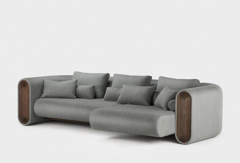 Union Sofa 6