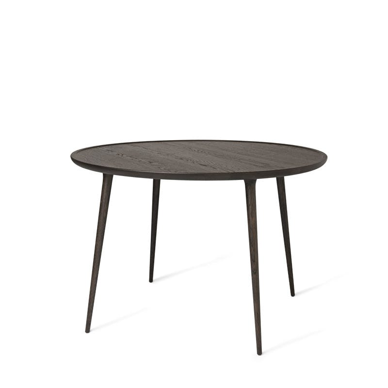 Accent Table Dining
