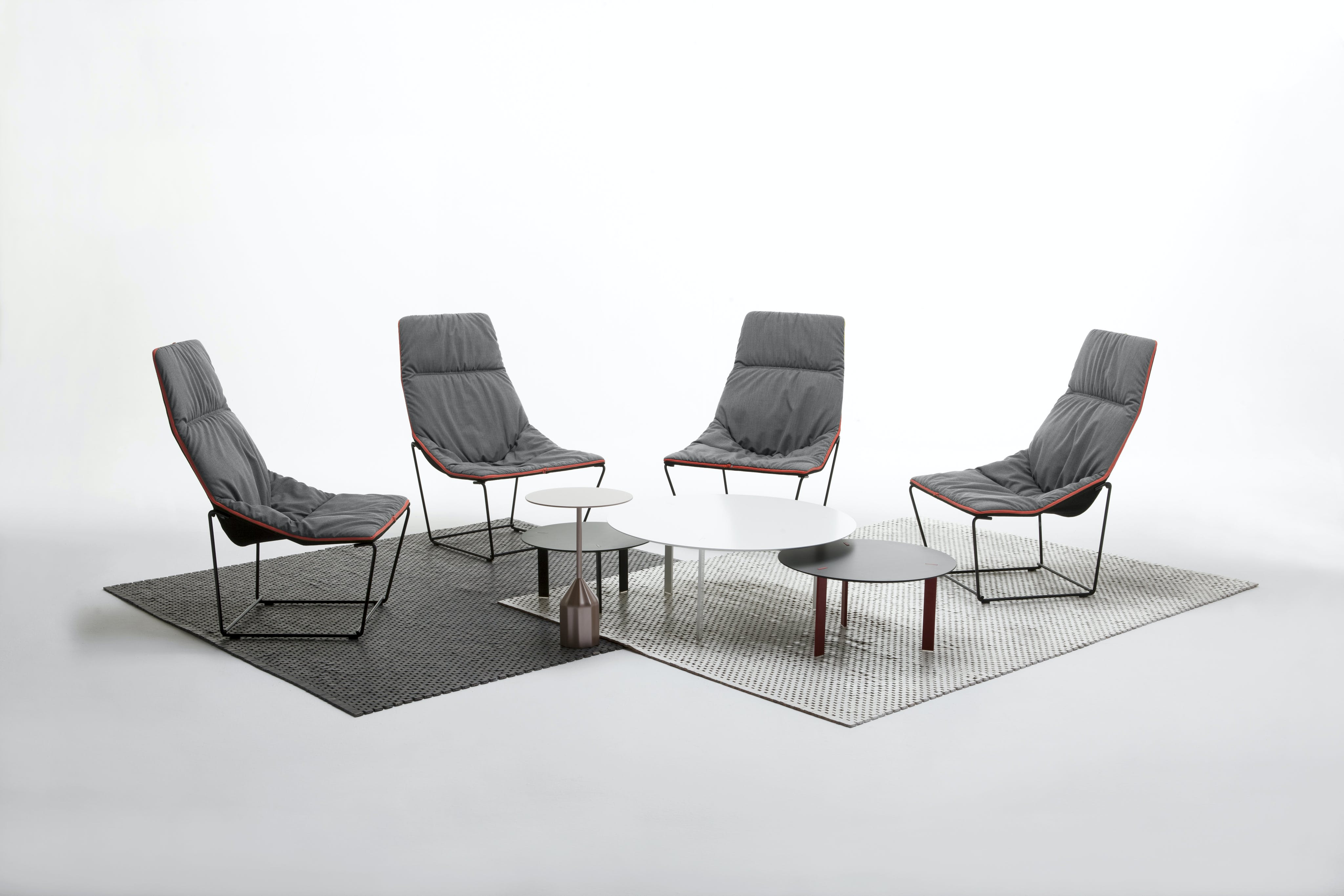 Viccarbe-222Ace-armchair-by-Jean-Marie-Massaud-1