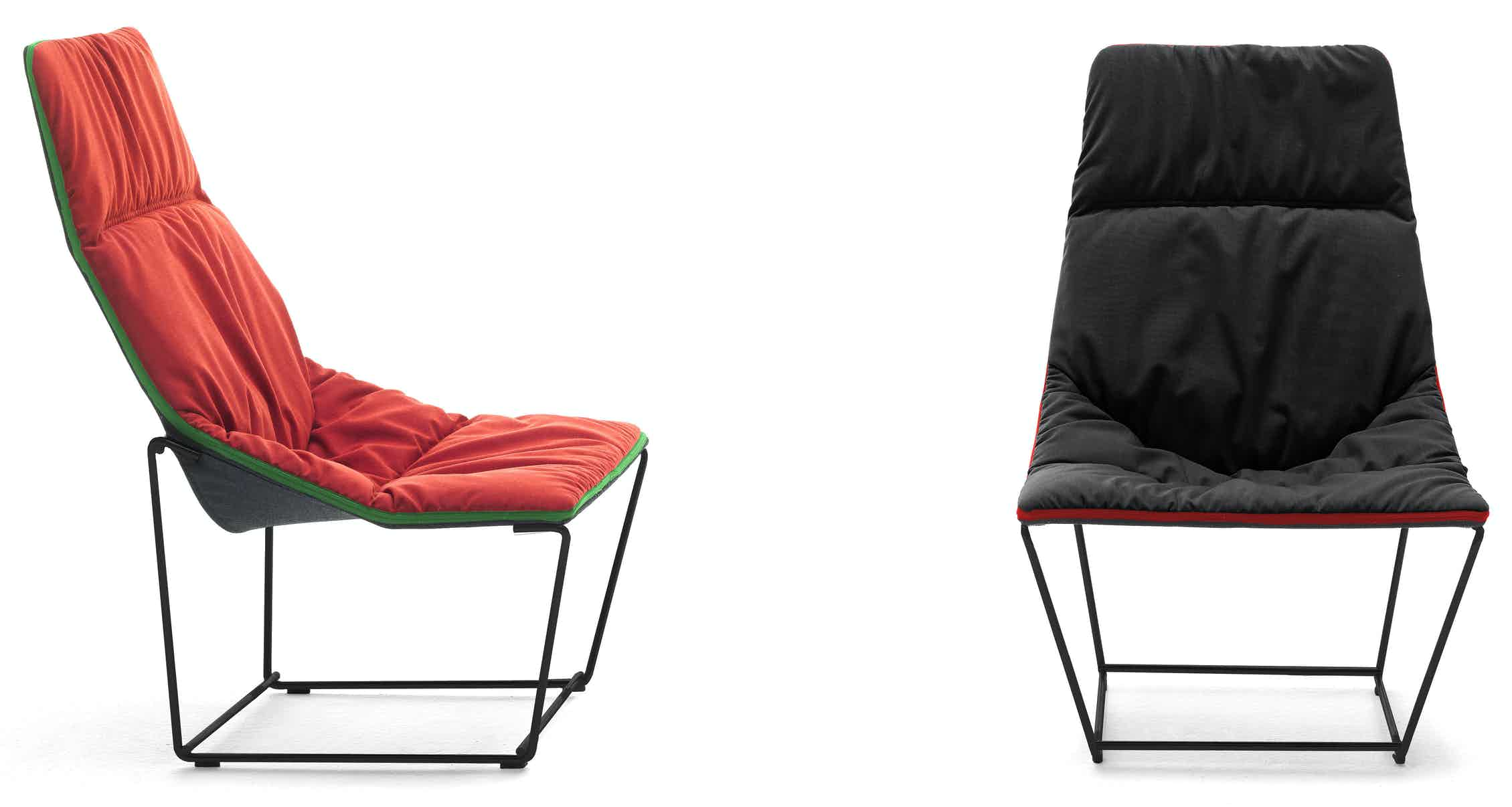 Viccarbe-Ace-armchair-by-Jean-Marie-Massaud-3