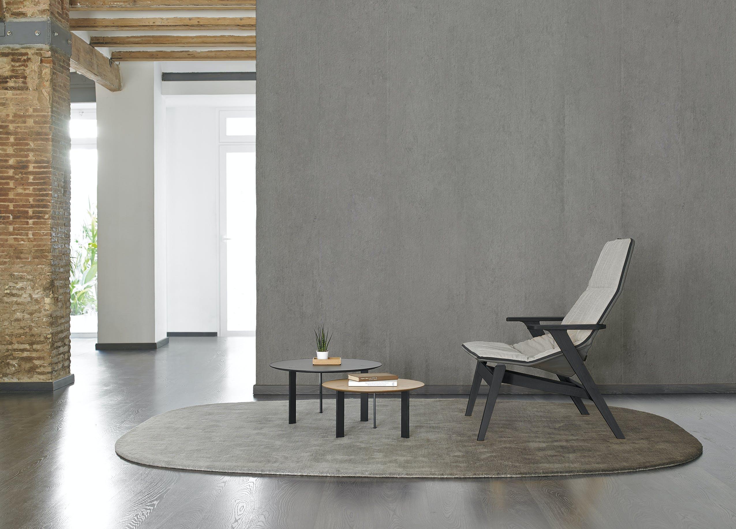 Viccarbe-side-ace-armchair-institu-haute-living