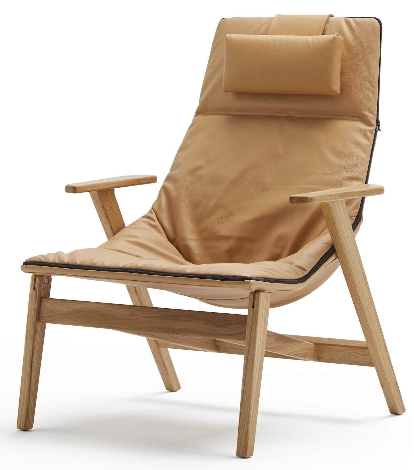 Viccarbe-tan-ace-armchair-haute-living