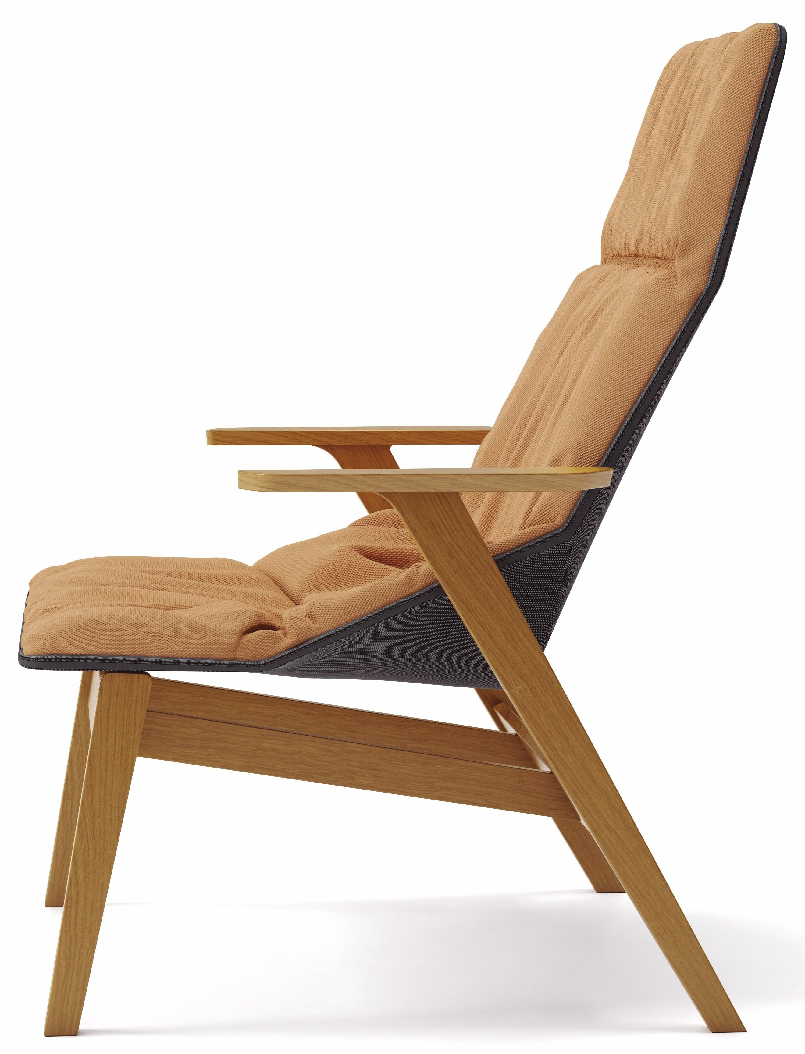 Viccarbe-tan-side-ace-armchair-haute-living