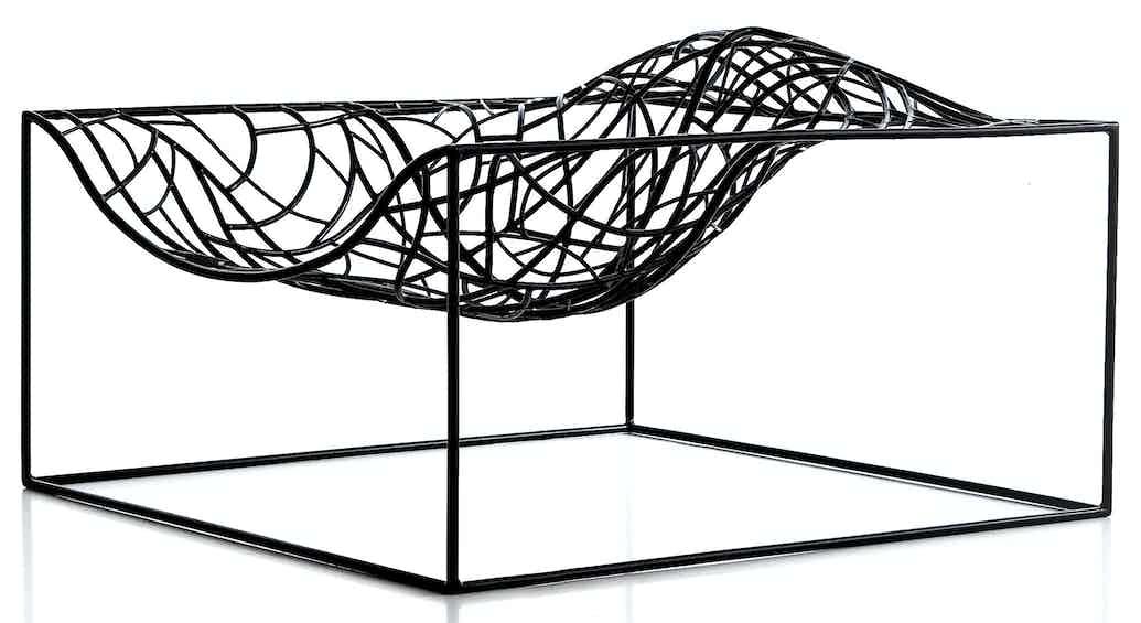 Viccarbe-hoc-armchair-haute-living