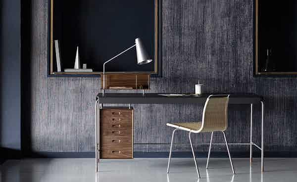 Carl-hansen-aj-52-desk-institu-haute-living