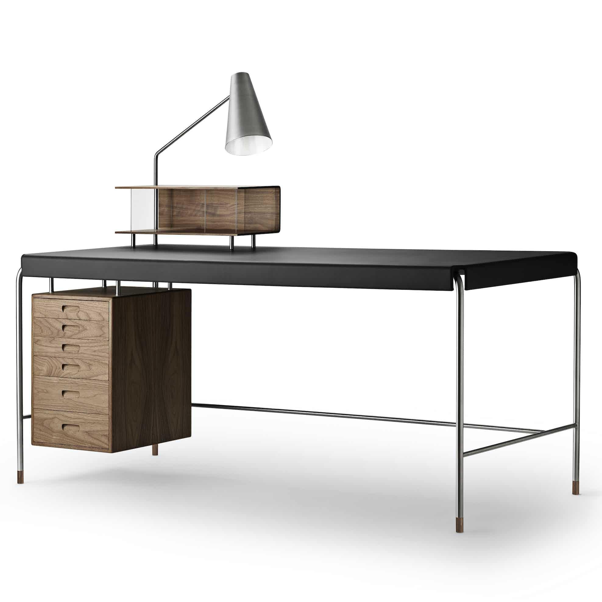 Carl-hansen-diag-aj52-haute-living