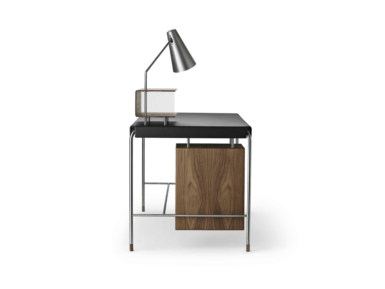 Carl-hansen-son-side-aj52-haute-living