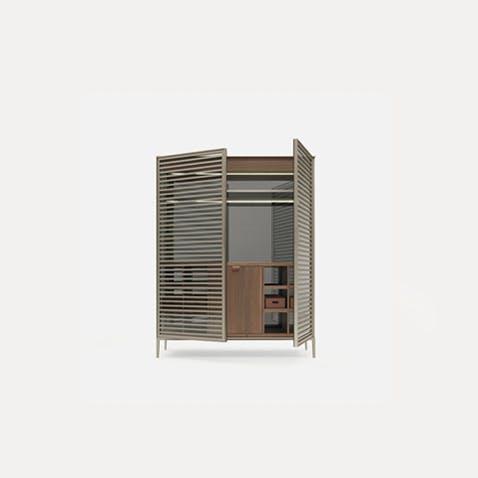 Alambra Storage 5