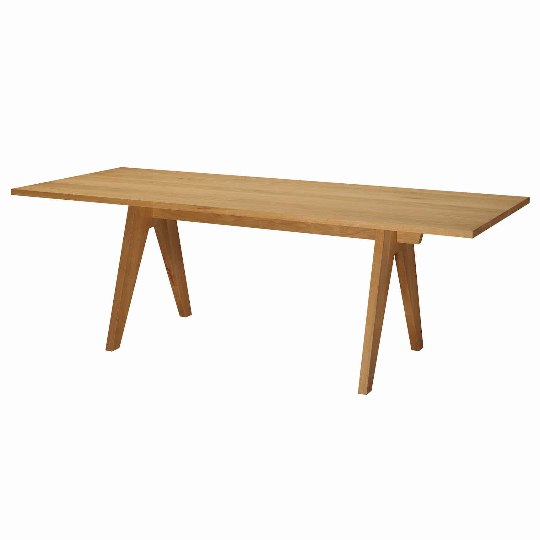 E15-furniture-alden-table-angle-thumb-haute-living