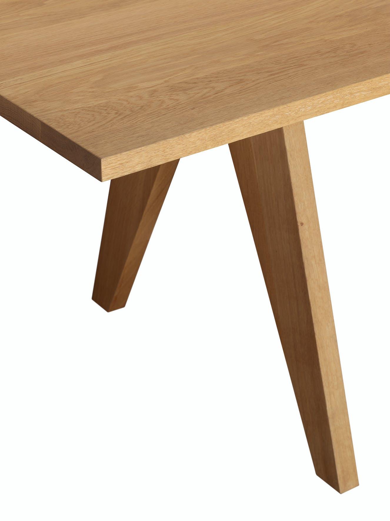 E15-furniture-alden-table-corner-close-haute-living