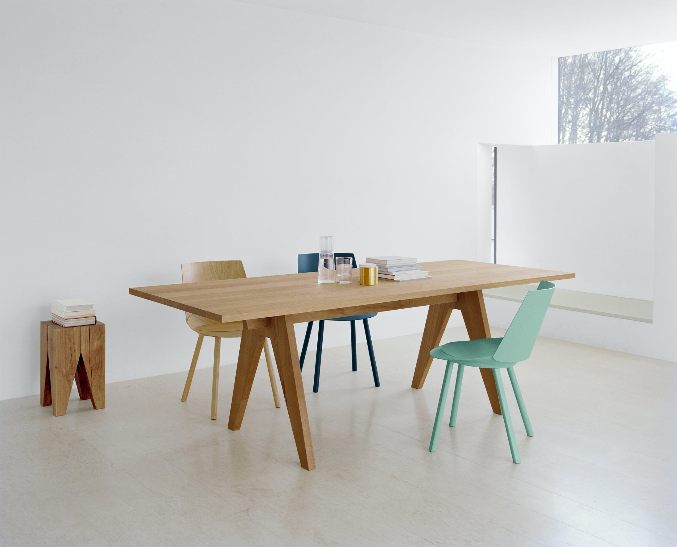 E15-furniture-alden-table-insitu-haute-living