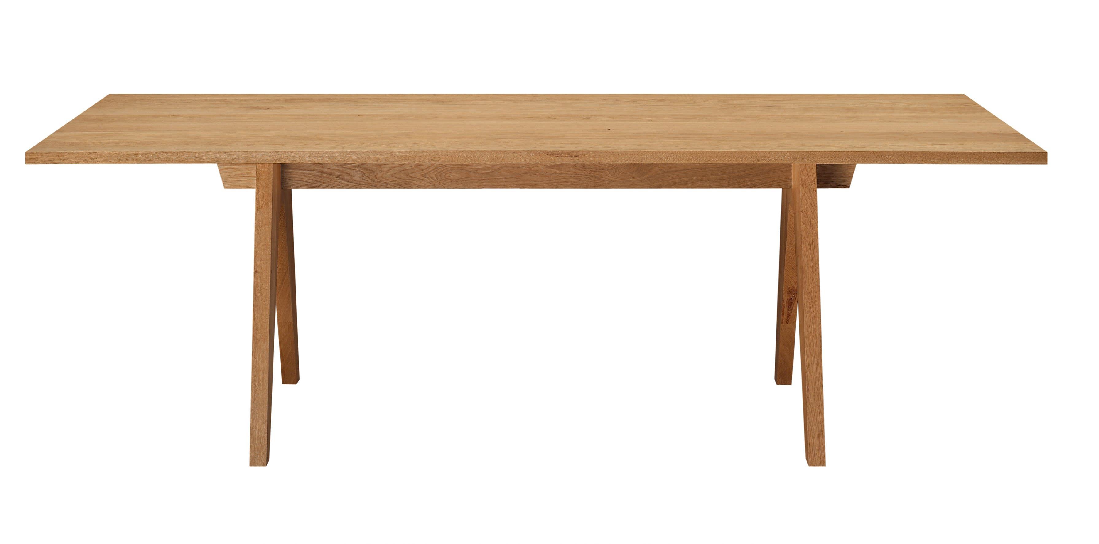 E15-furniture-alden-table-white-haute-living