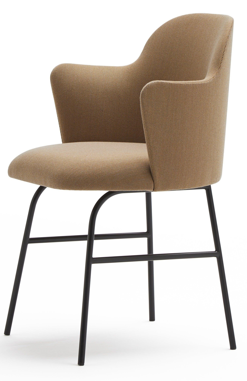 Viccarbe-blck-bottom-armchair-aleta-haute-living