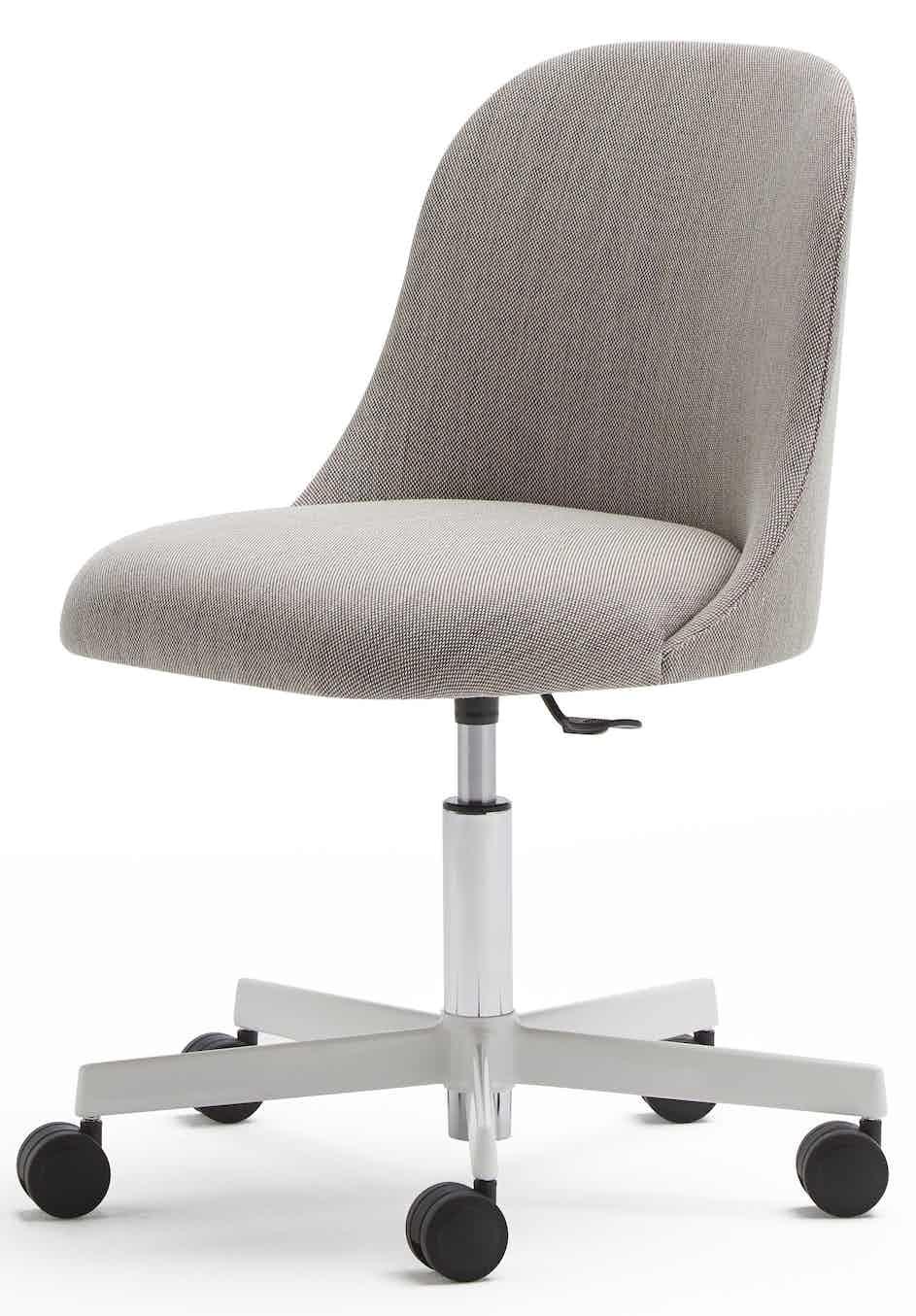 Viccarbe-chrome-leg-office-aleta-haute-living