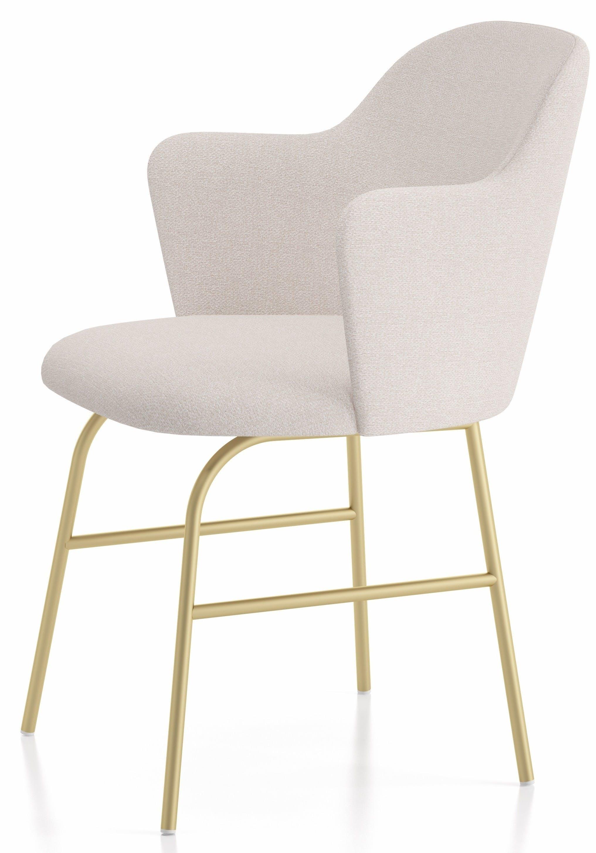 Viccarbe-gold-leg-armchair-aleta-haute-living