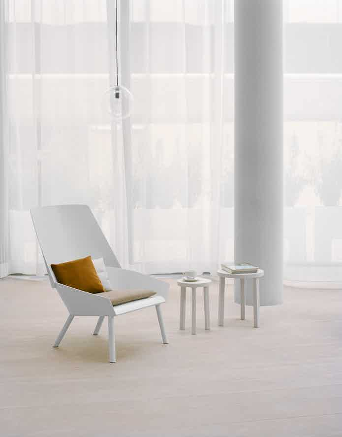 E15-furniture-alex-side-table-white-chair-haute-living