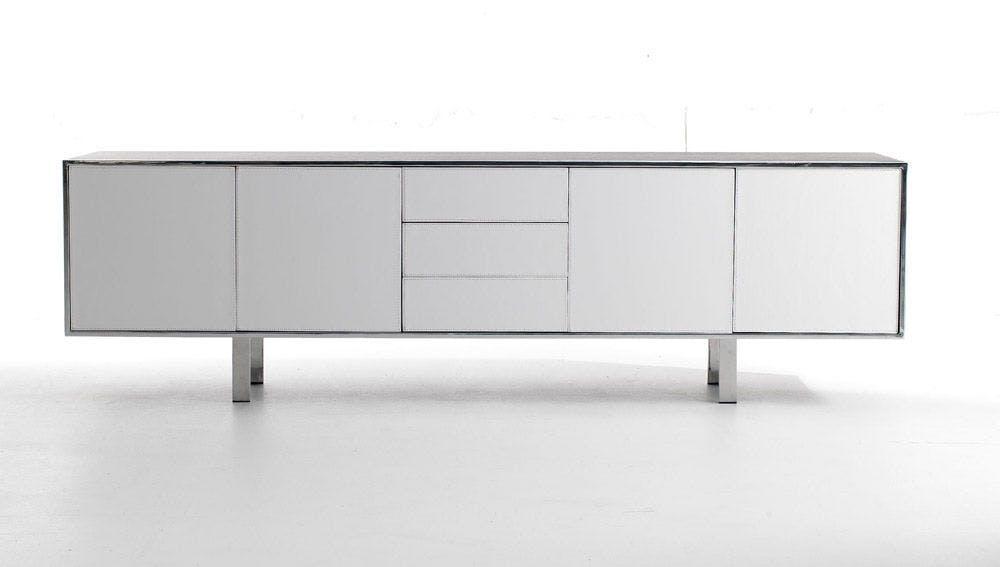 Aliante Cabinet