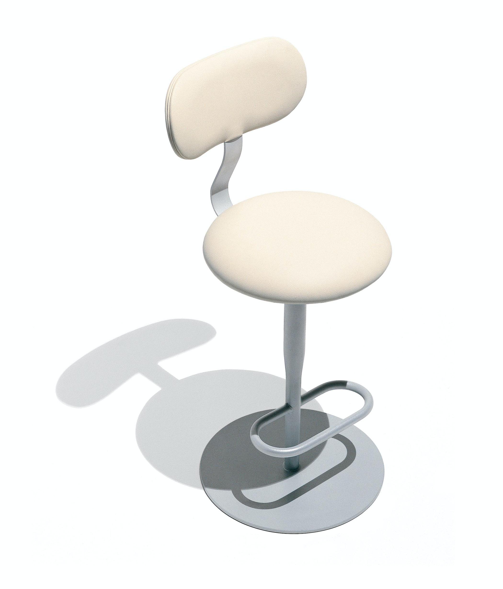 Atlas Chair 6634788465 O