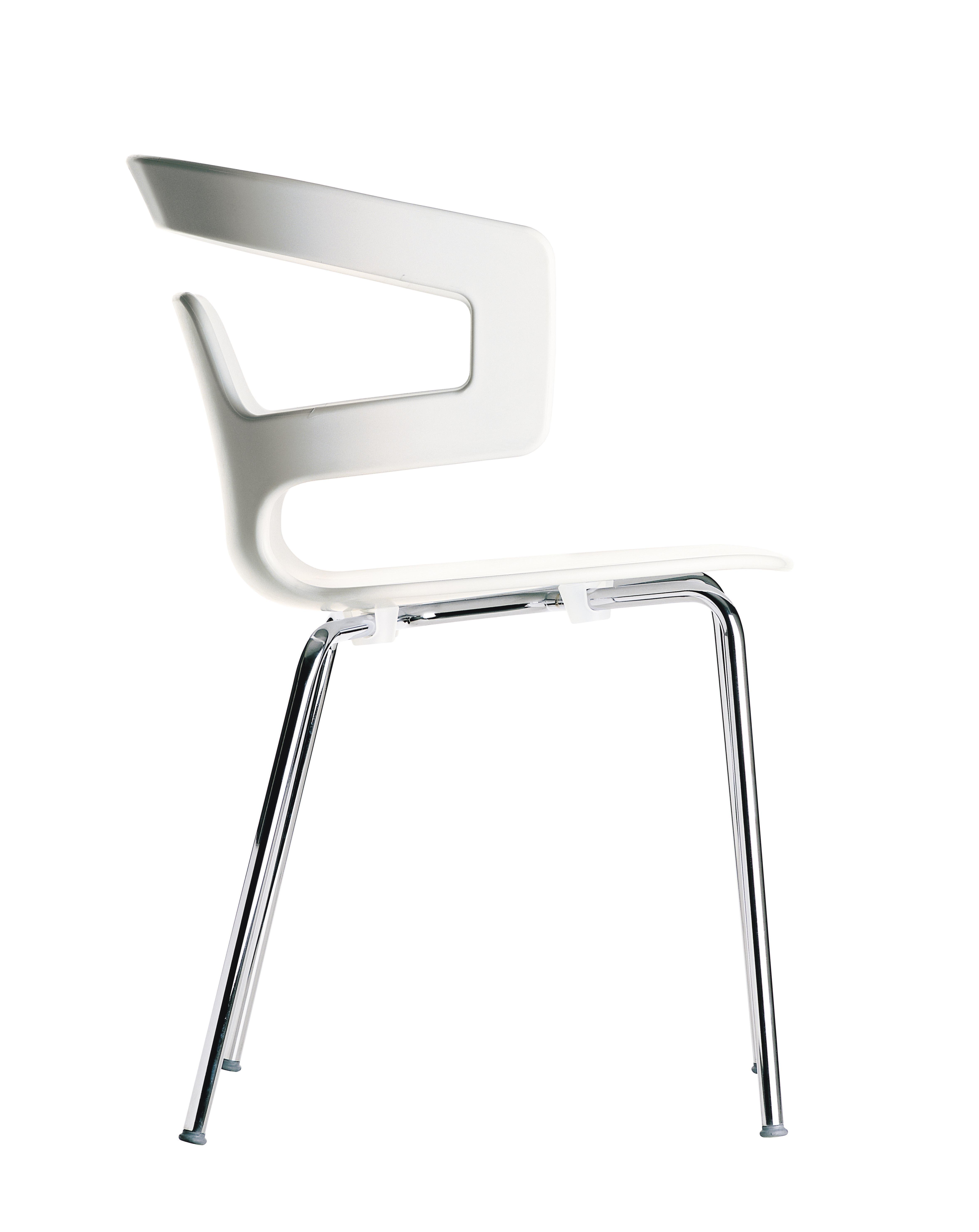 Segesta Chair 6628968687 O