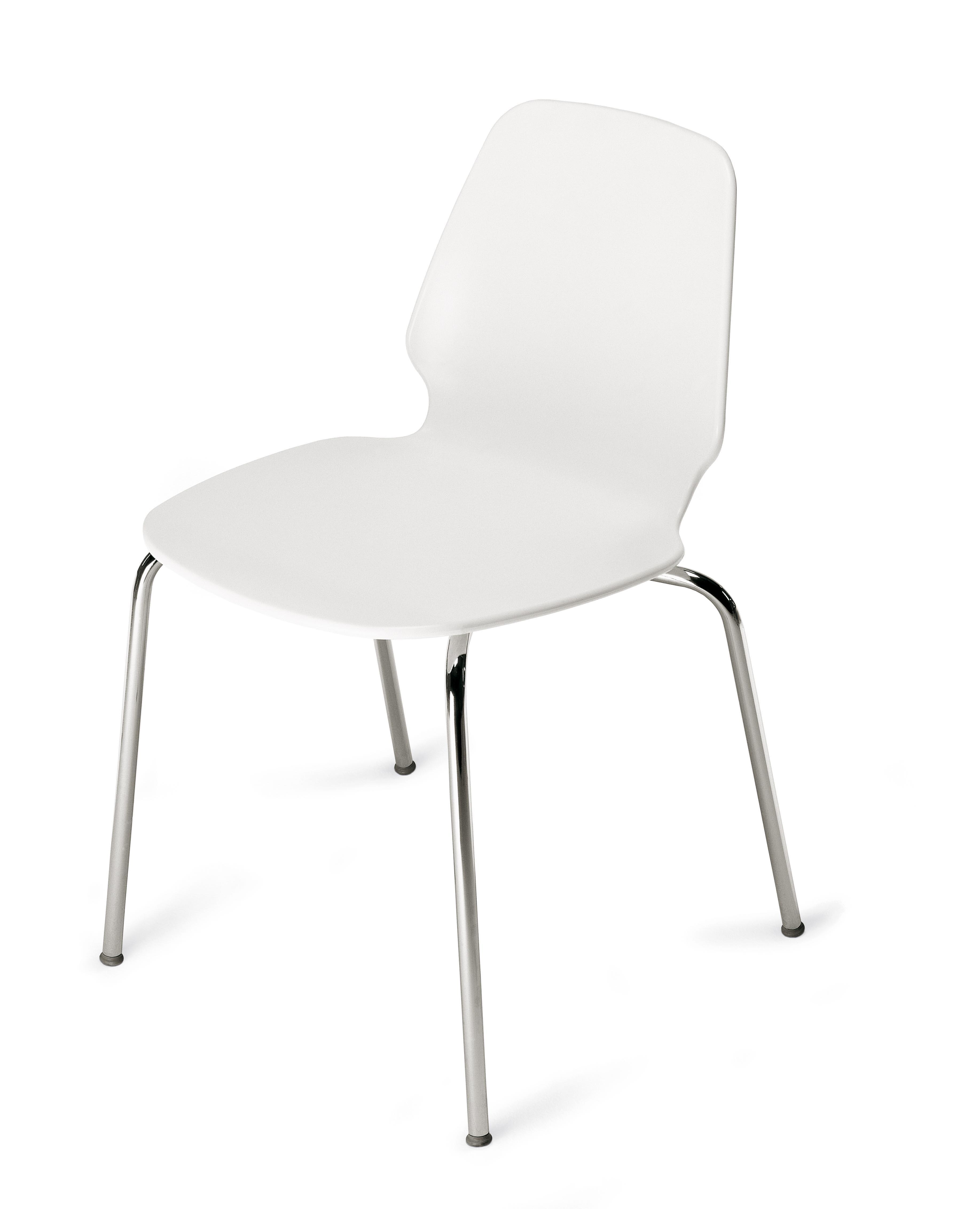 Selinunte Chair 6628976611 O