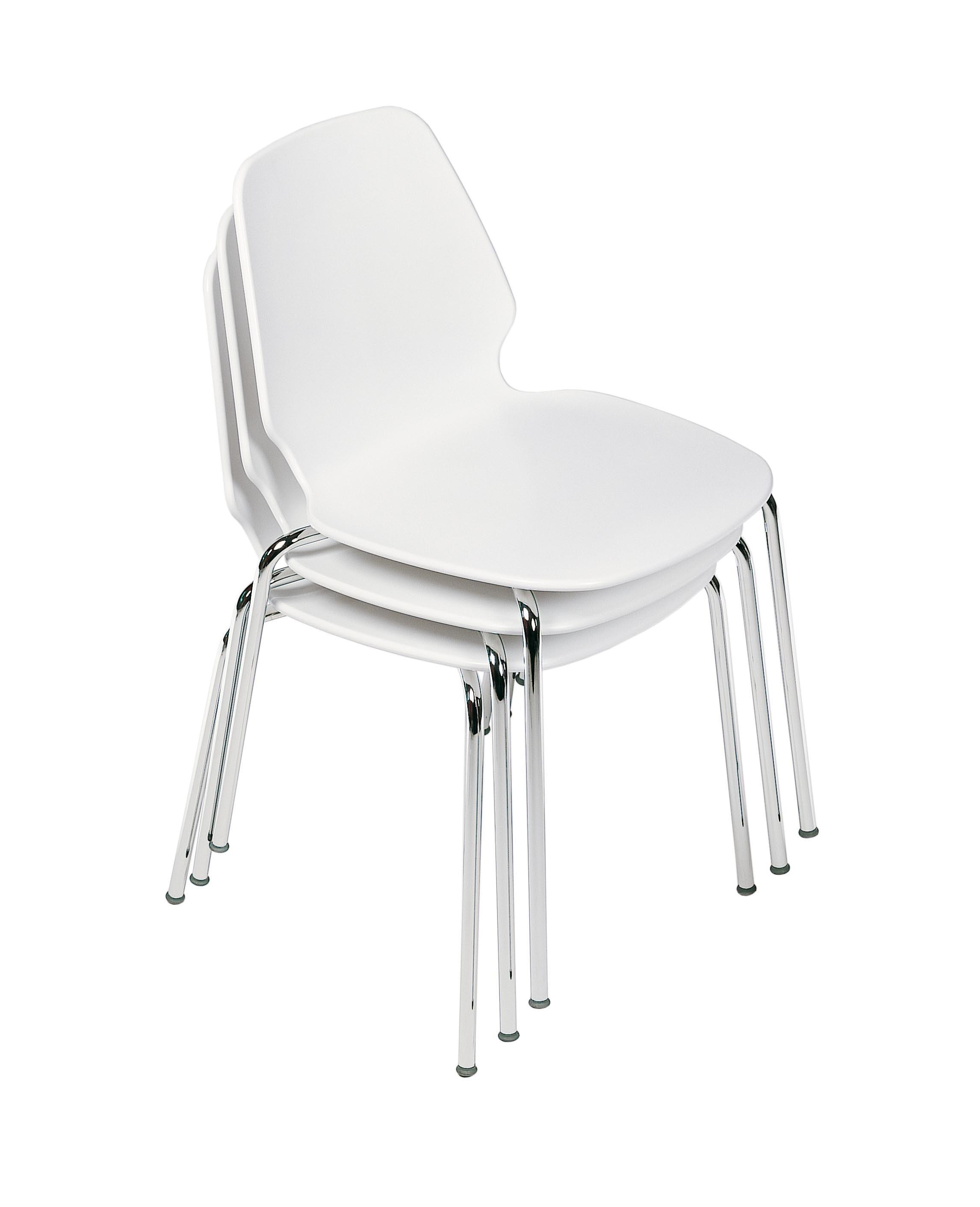 Selinunte Chair 6628977315 O