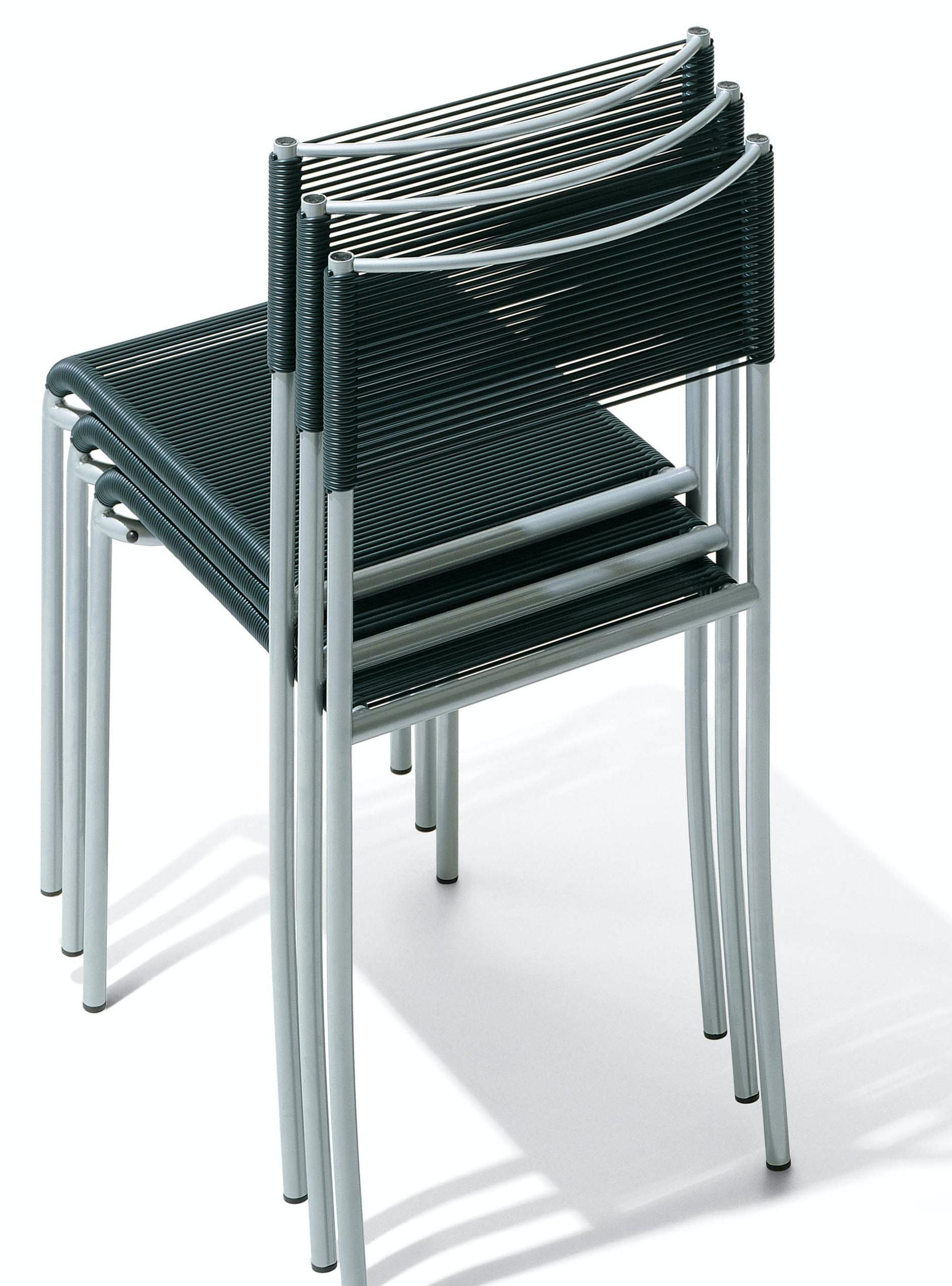 Spaghetti Chair4