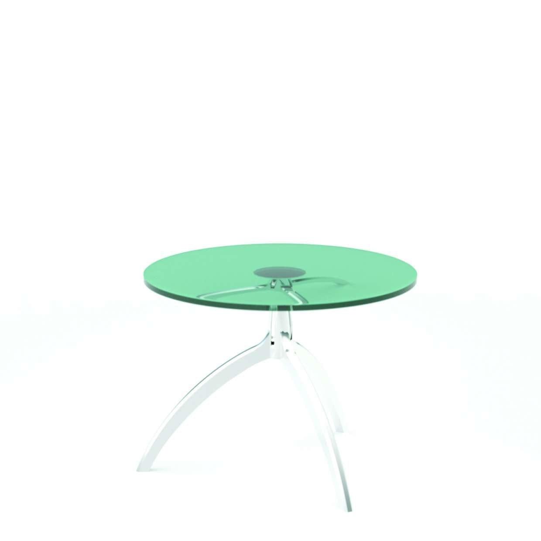 Tree Table 1