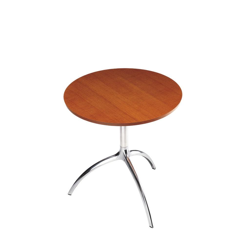 Tree Table 2