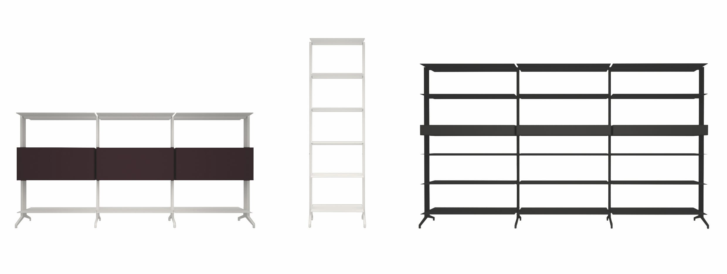 Alias-furniture-aline-shelving-system-multiple-configurations-haute-living