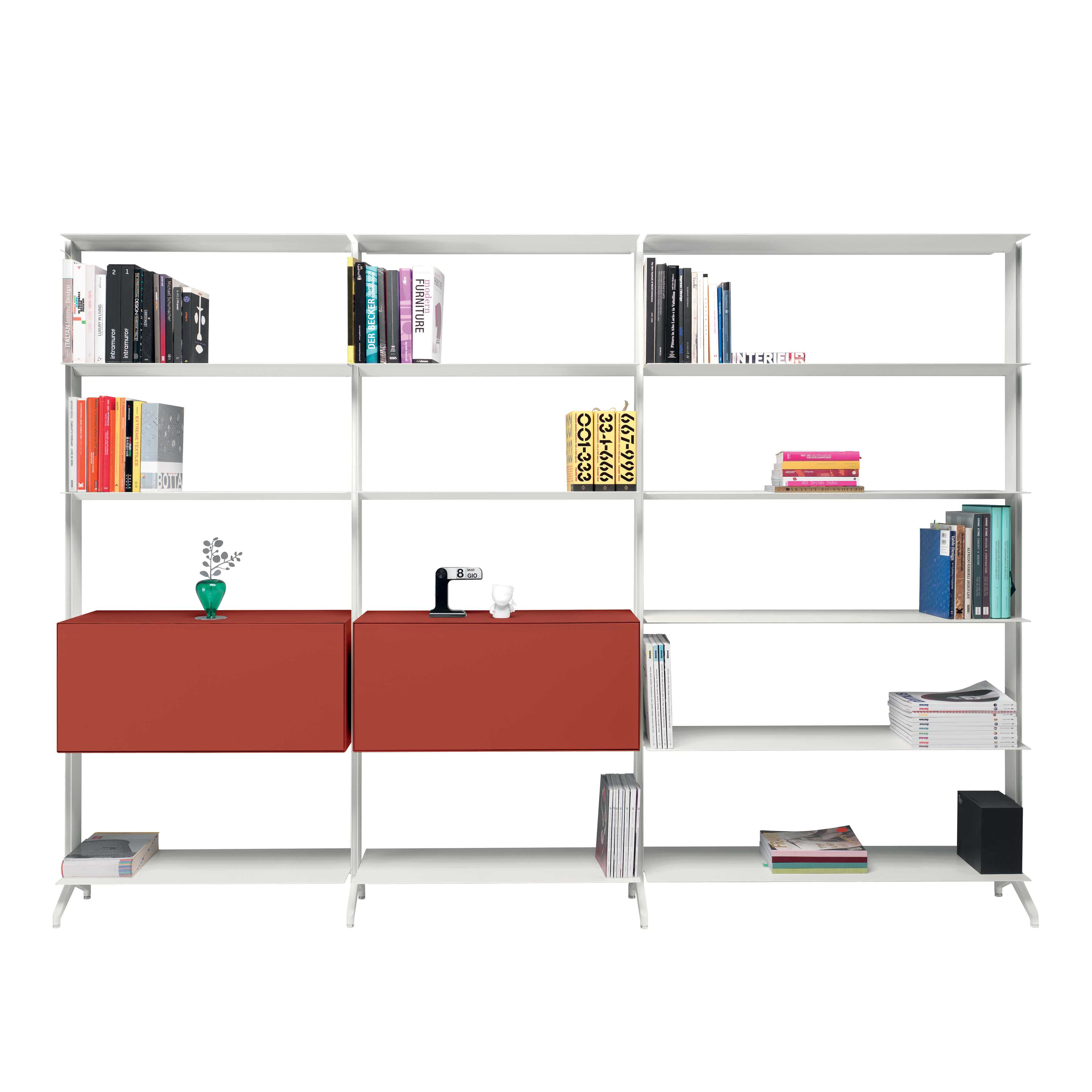 Alias-furniture-aline-shelving-system-red-drawers-thumb-haute-living