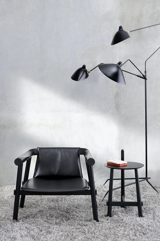 Fauteuil Altay Design  P Urquiola Coedition 7