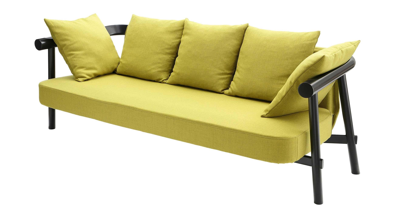 Altay Sofa Coedition 2