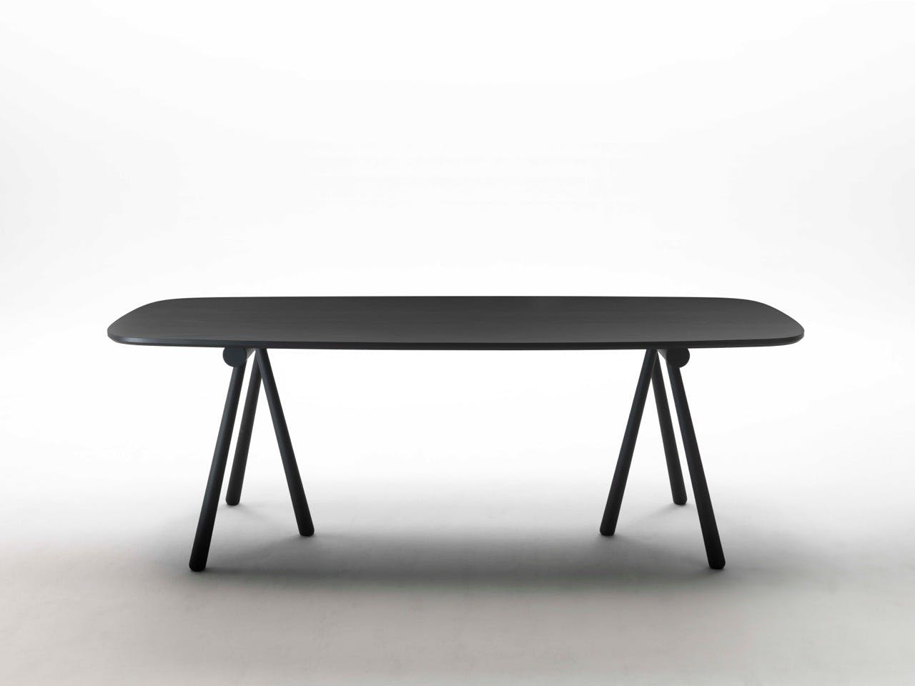 Altay Table 4