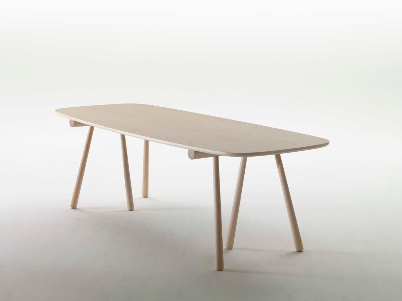 Altay Table 7