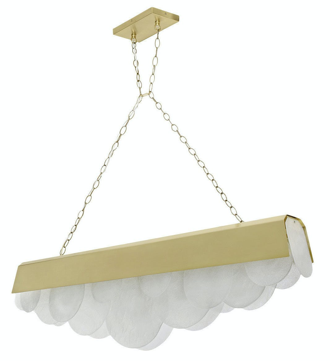 Cto-lighting-alto-hanging-haute-living_190425_161852