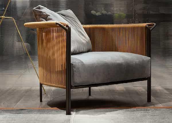 Lema-alton-armchair-institu-haute-living