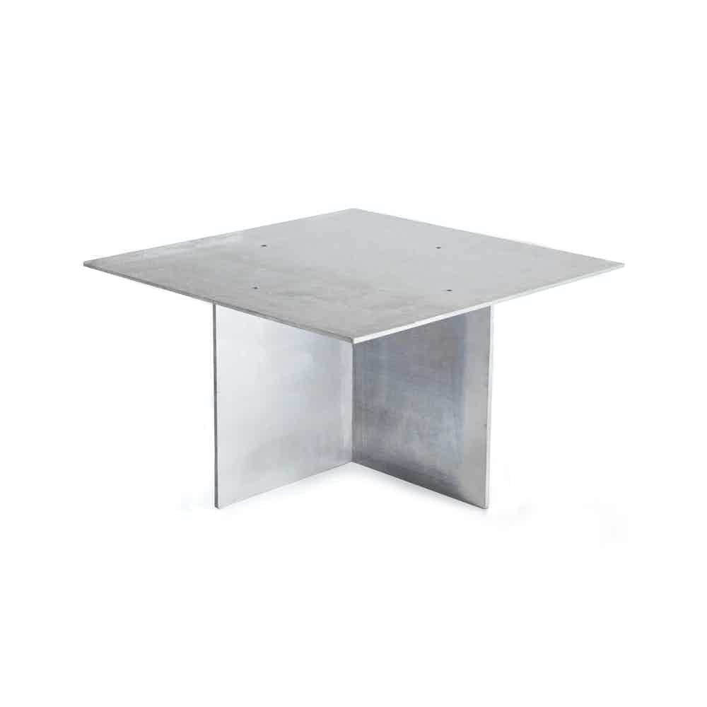 Deadgood-aluminum-table-coffee-haute-living