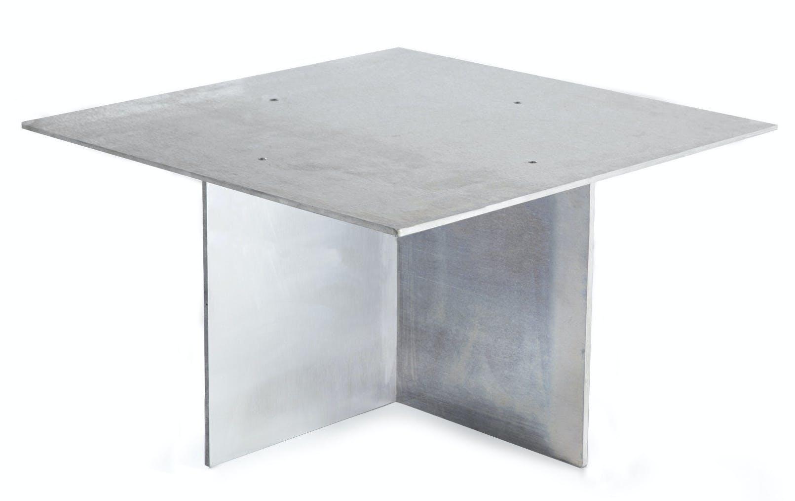 Deadgood-aluminum-table-coffee-haute-living_190226_174046_1