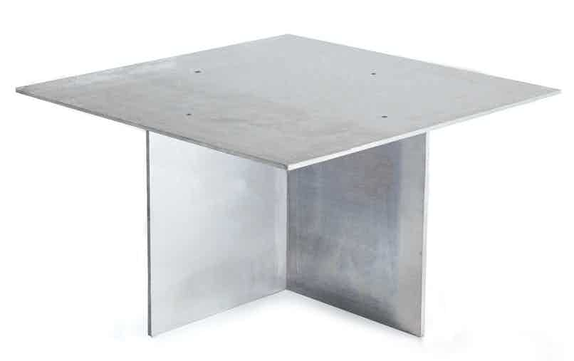 Deadgood-aluminum-table-coffee-haute-living_190226_174046_1