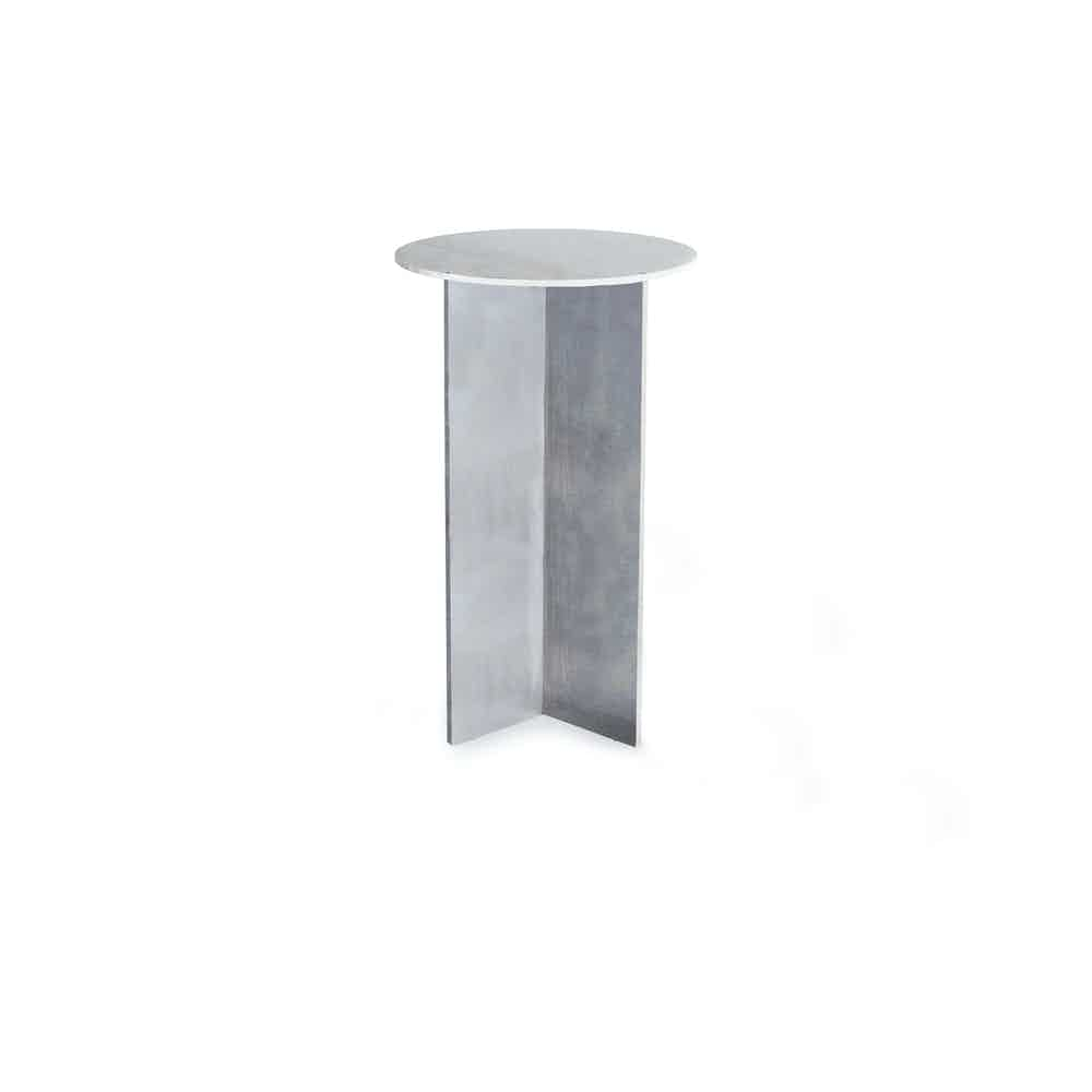 Deadgood-aluminum-table-side-haute-living