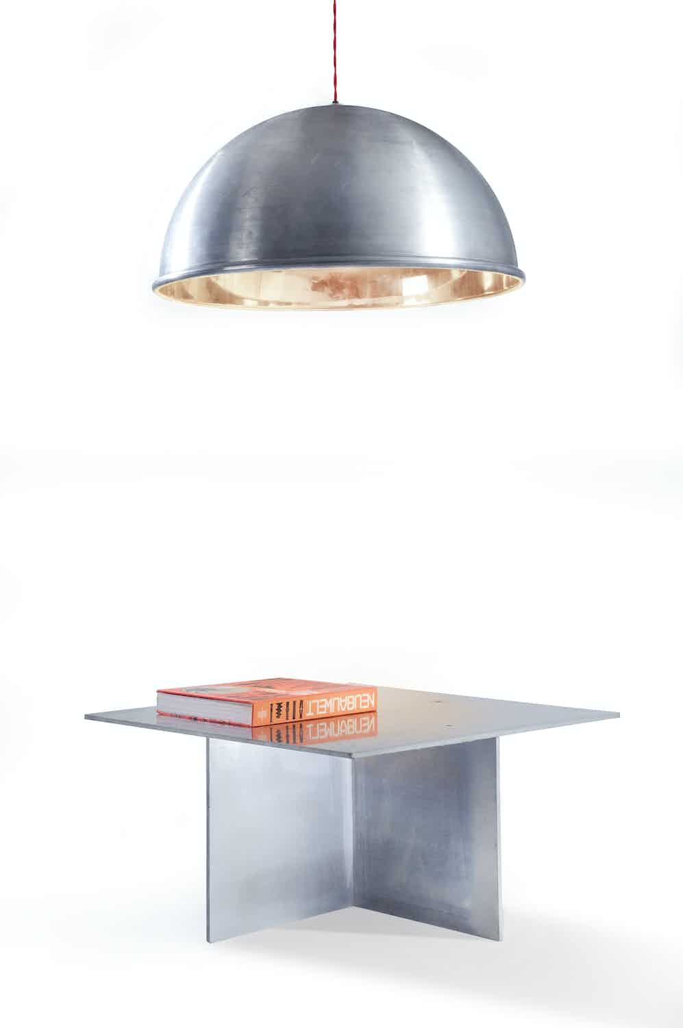 Deadgood-aluminum-table-studio-1-haute-living