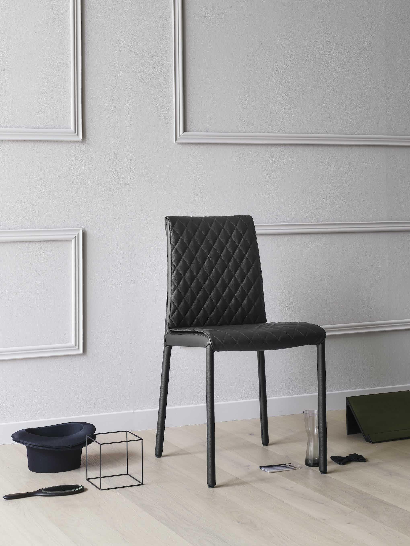 Miniforms Amelia Chair Angle Haute Living