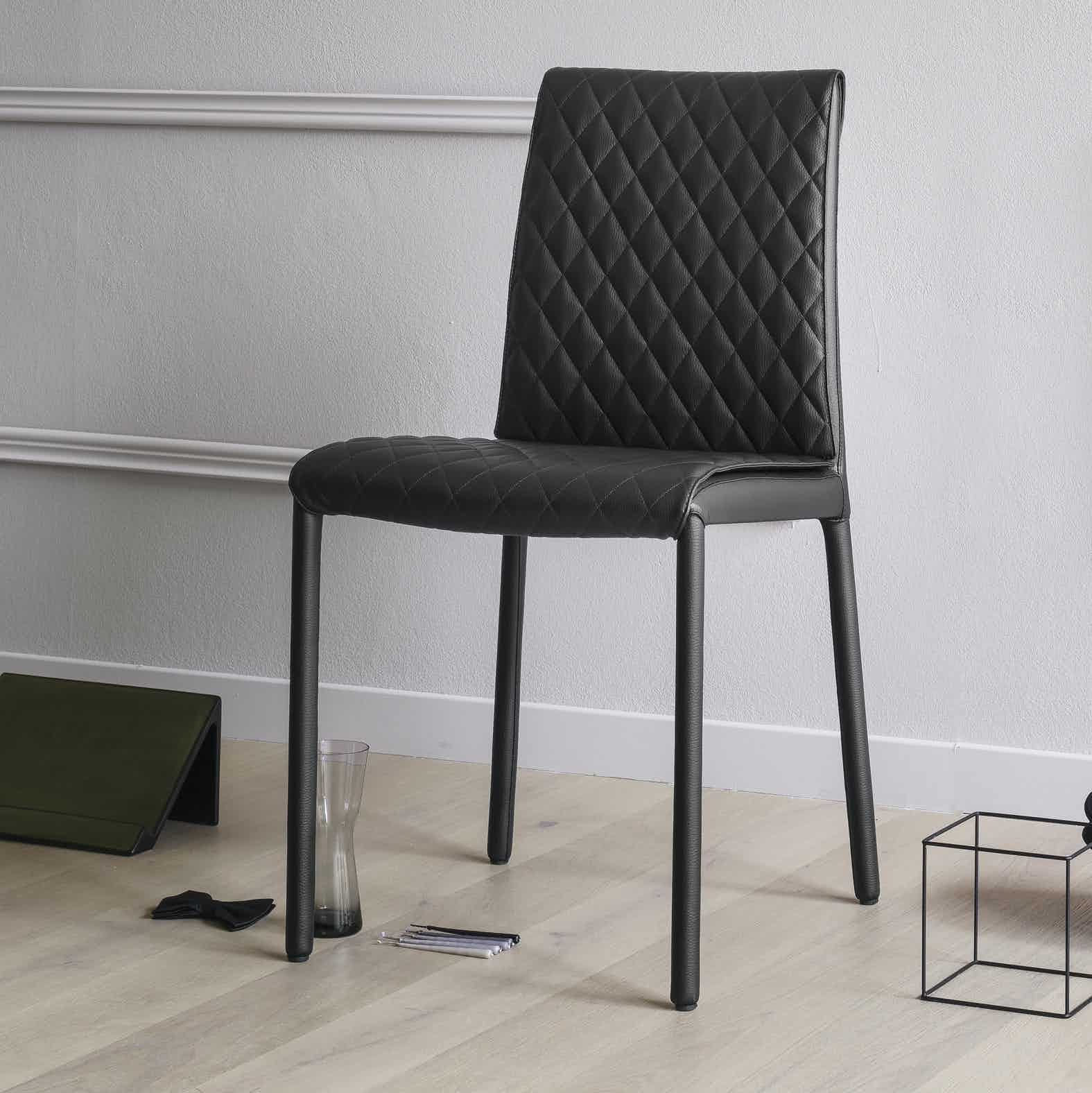 Miniforms Amelia Chair Angle Haute Living