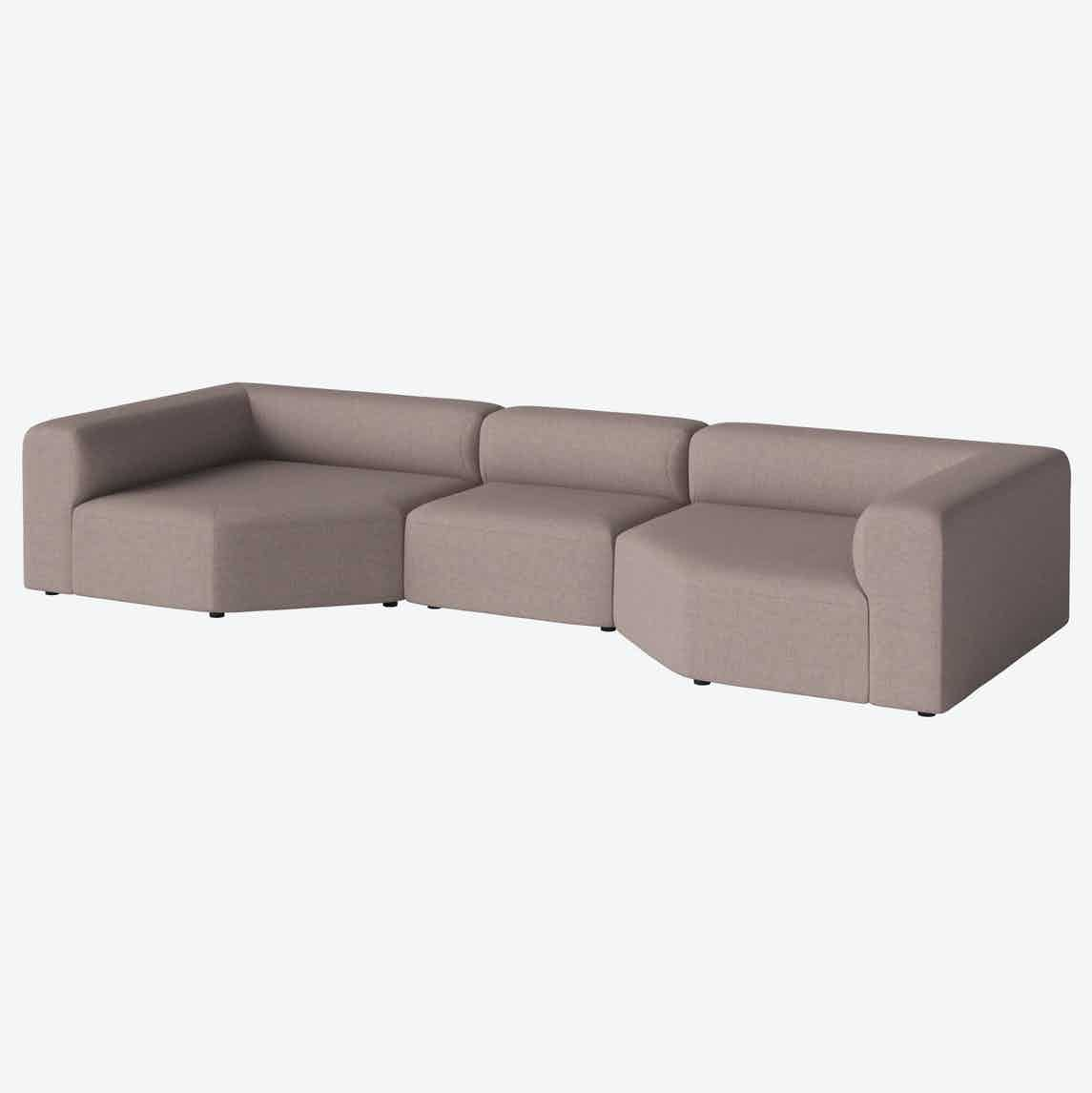 Bolia angle modular sofa thumbnail haute living