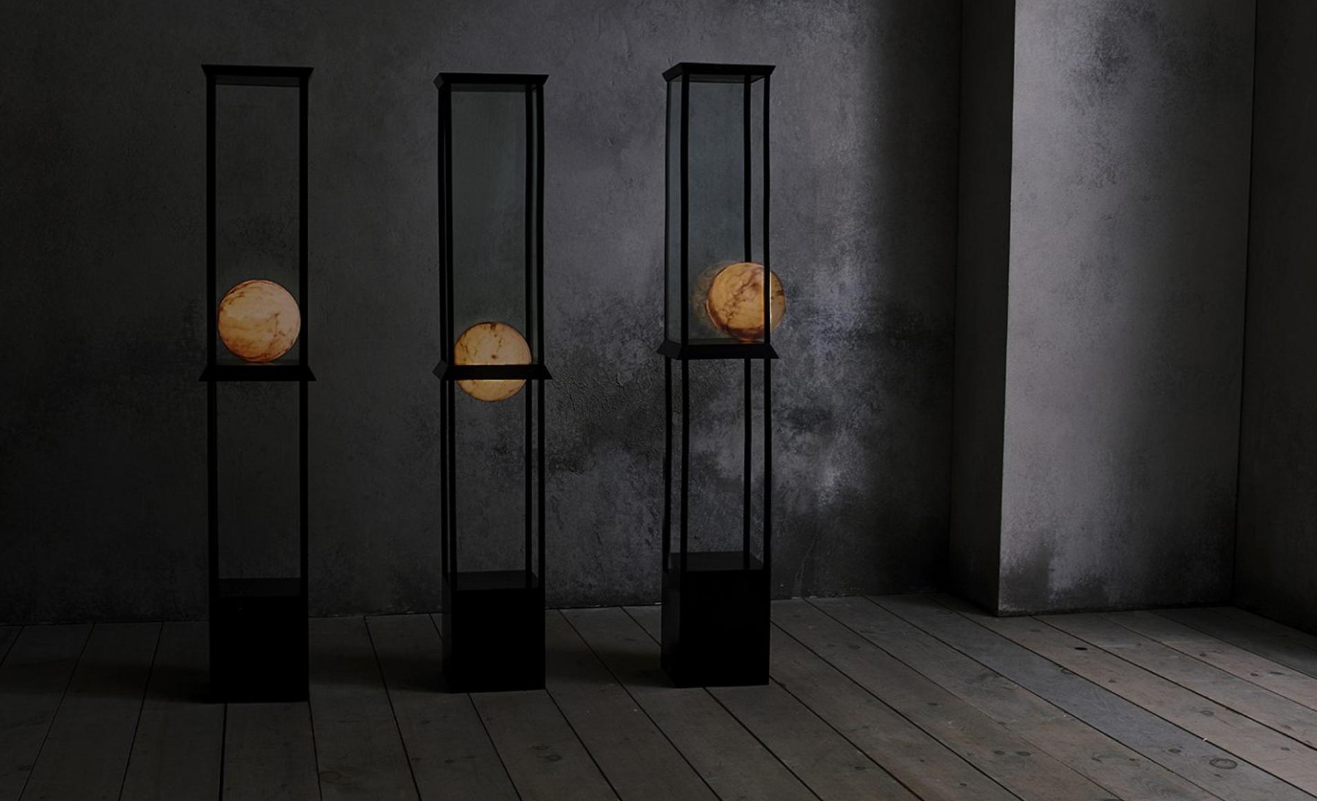 Moon Cabinets 1
