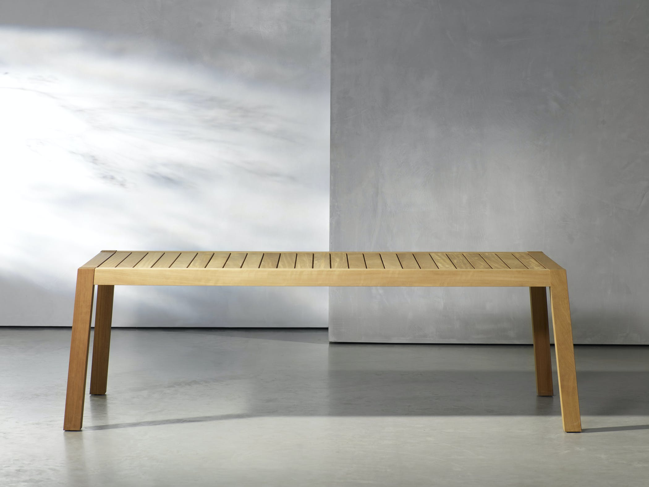 Pb Collection Anne Table Sa 001