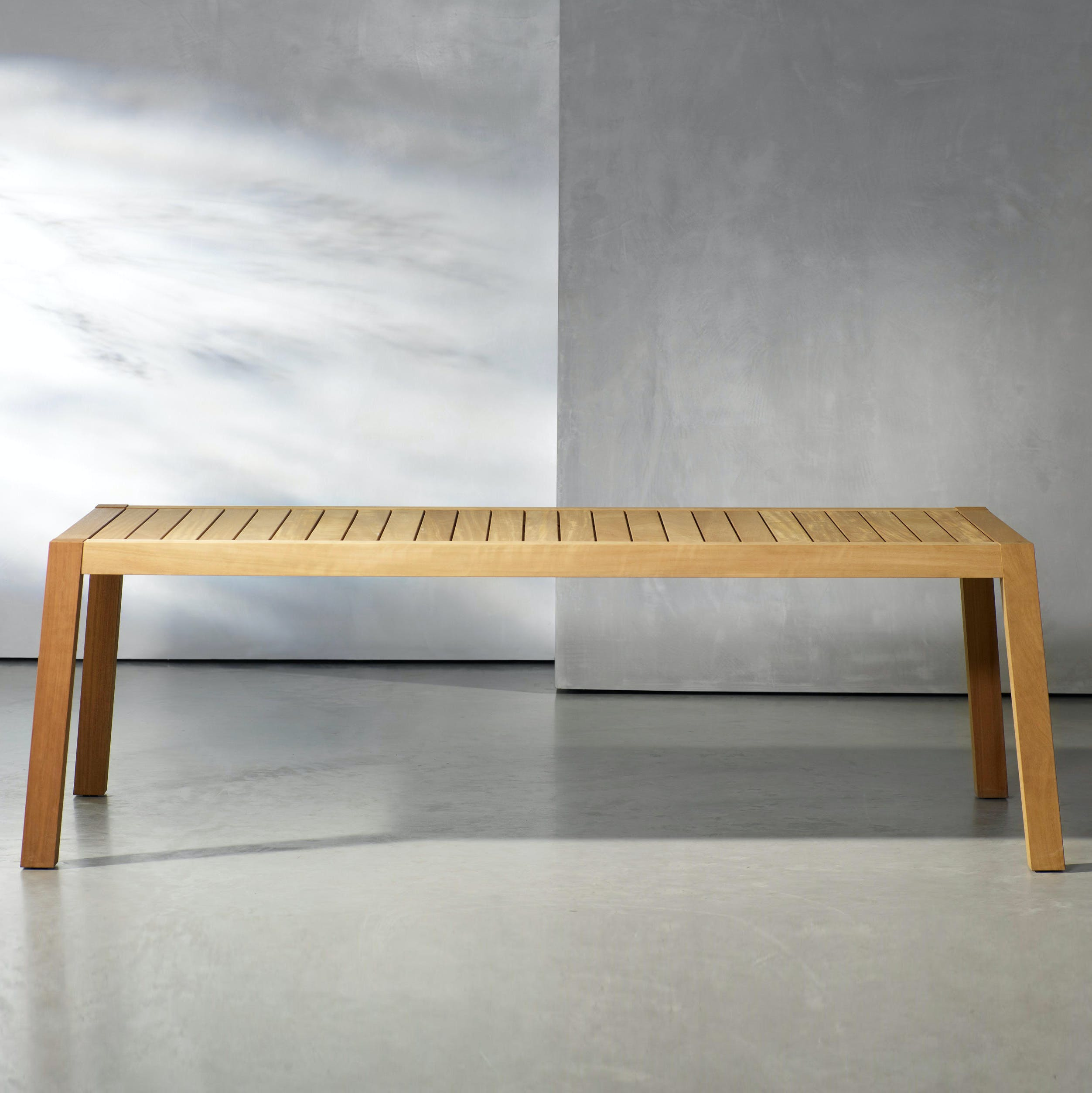 Piet Boon Anne Dining Table Thumbnail Haute Living