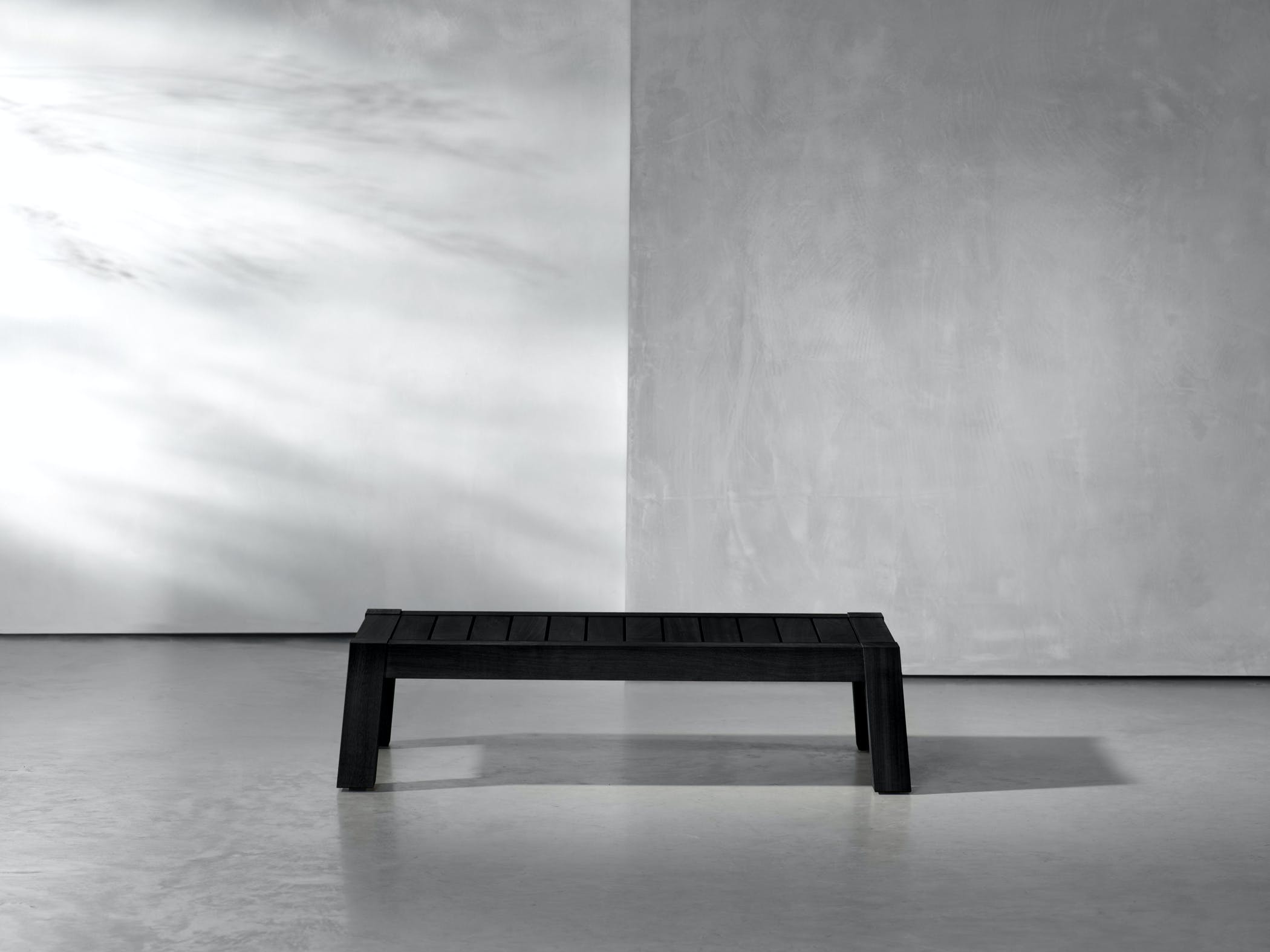 Piet Boon Annet Coffee Table
